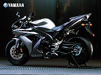 2011_yamaha_yzfr1_sportbike