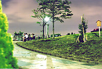 Saigouyama3_2