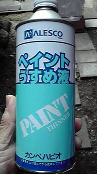 P1001266