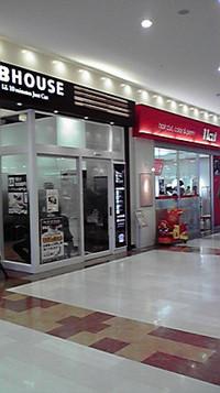 P1001571