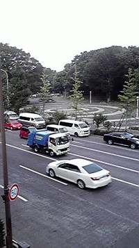 P1001896_2