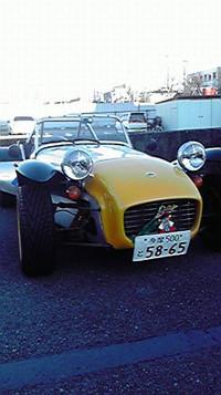 P1001934