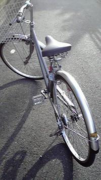 P1001931