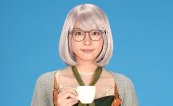 Okitegami1_