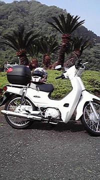 P1002062
