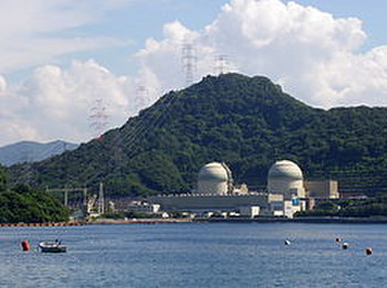 250pxtakahama_npp_3and4