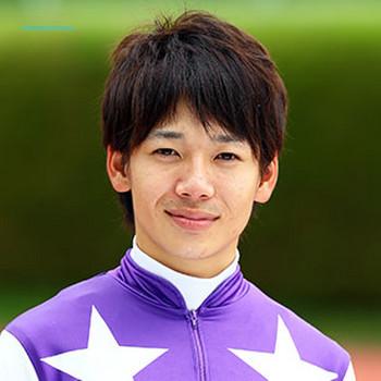 Matsuyamakohei1