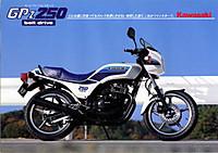 Gpz250