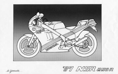 N46_3